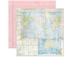 MapPaper