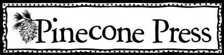 Pineconelogo