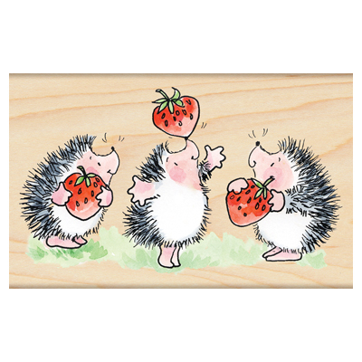 Pbstrawberryjam