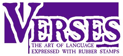 Verses.logo