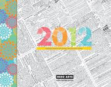hacat2012