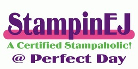 StampinEJ.PerfectDay