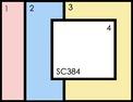 SC384