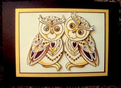 BejeweledOwls