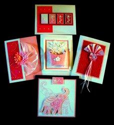 pinkcards5
